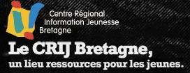 CRIj et FRIJ Rennes 4 bis