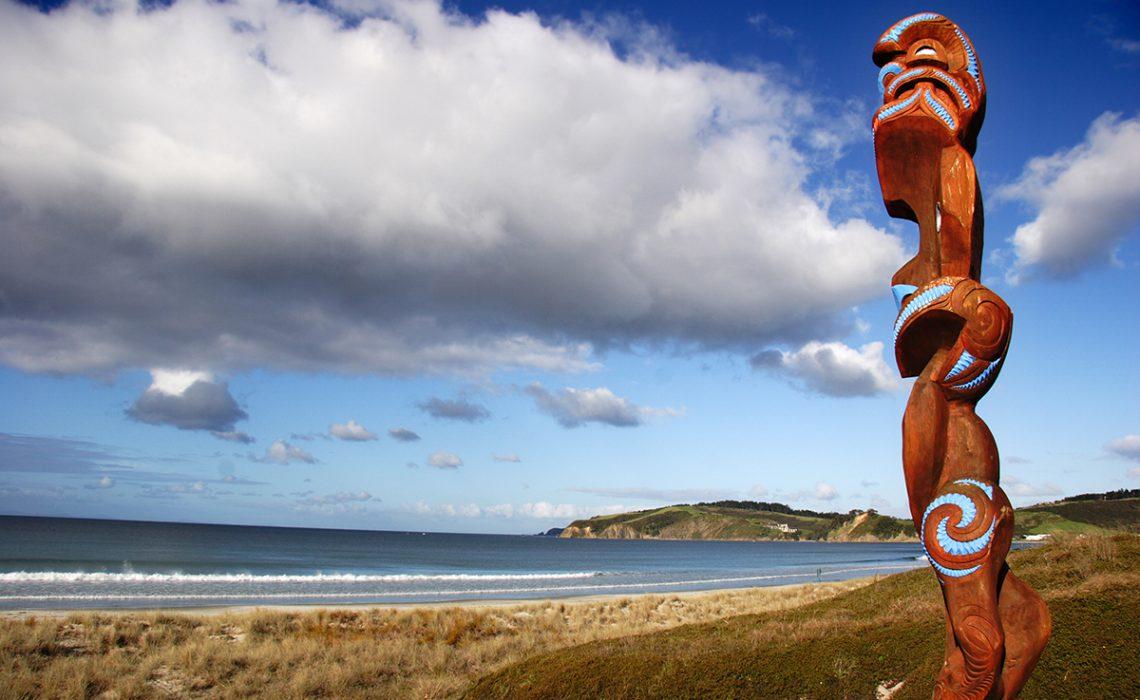 Nouvelle-Zelande-une