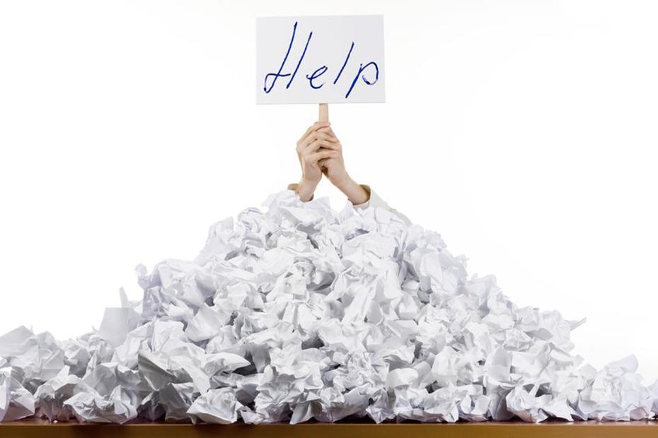 paperasse-probleme930