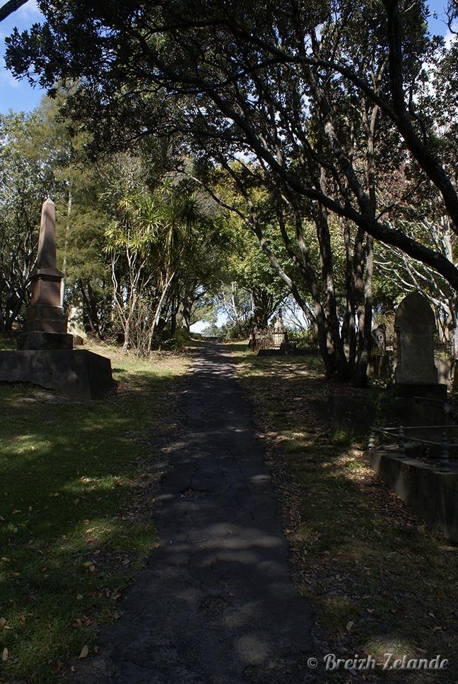 symonds-cemetery-auckland