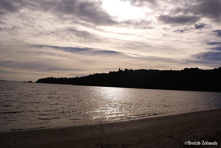 Baie-Waiheke-Island