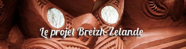 Le projet détaillé Breizh-Zelande - blog Nouvelle-Zélande