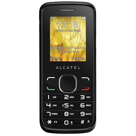 Alcatel-phone-warehouse