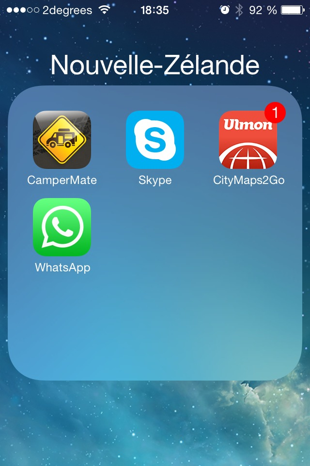 Application-telephone-portable-NouvelleZelande