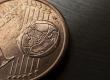 Combien coûte un PVT en Nouvelle-Zélande ?