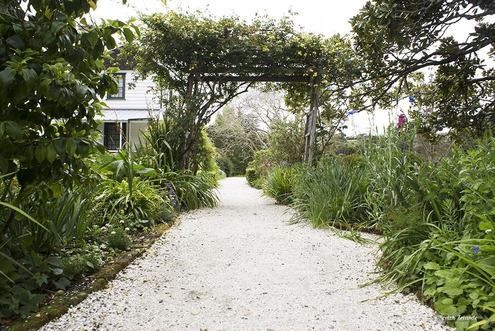 jardin mission station kerkeri kemp house
