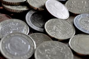 Comment faire des économies sur les transferts internationaux ?