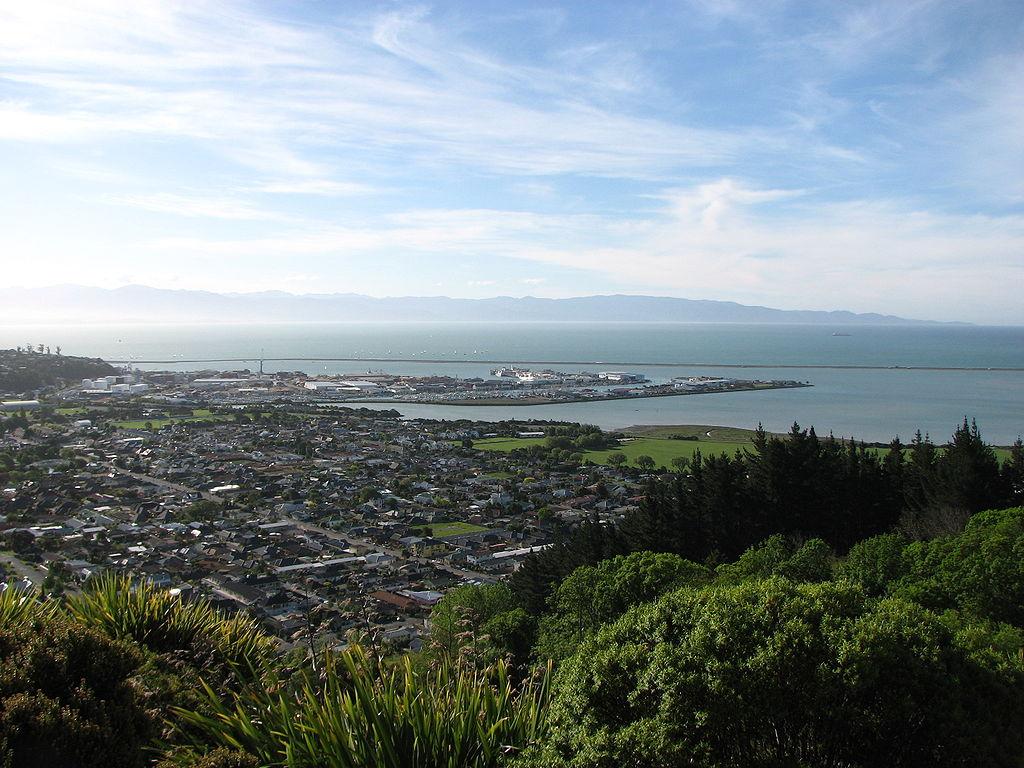 Nelson New Zealand bon plans