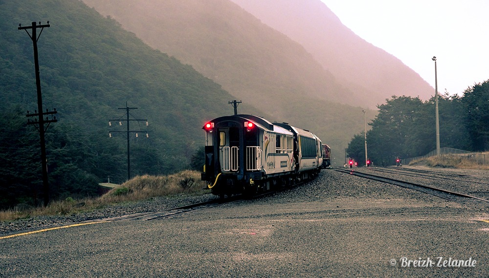 Train-Arthur-pass