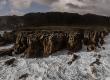 Qui a vraiment découvert la Nouvelle-Zélande ?